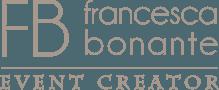 Francesca Bonante