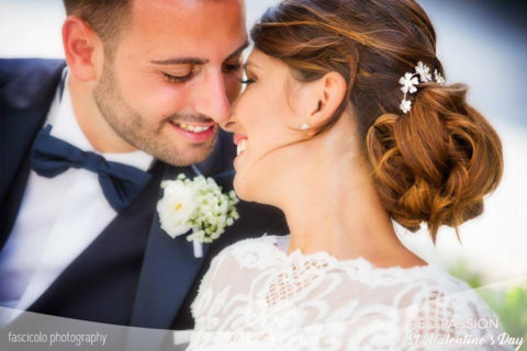 Le Nozze Ideali | Apulian Weddings
