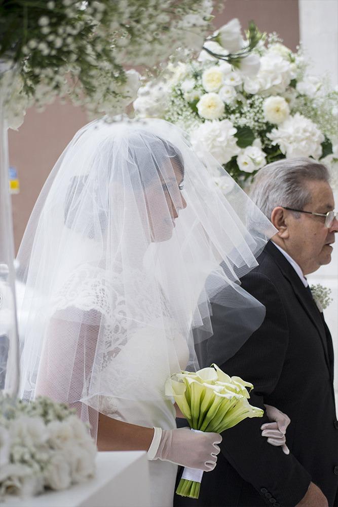 Le Nozze Ideali | Apulian Weddings