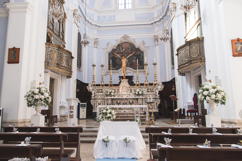 Le Nozze Ideali   Apulian Weddings